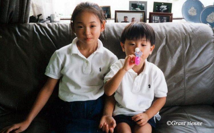 宝塚受験体験記①小さい頃の夢は歯医者になることの写真
