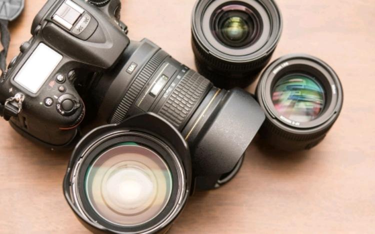 第1回「宝塚受験のための願書写真撮影会(東京地区)」