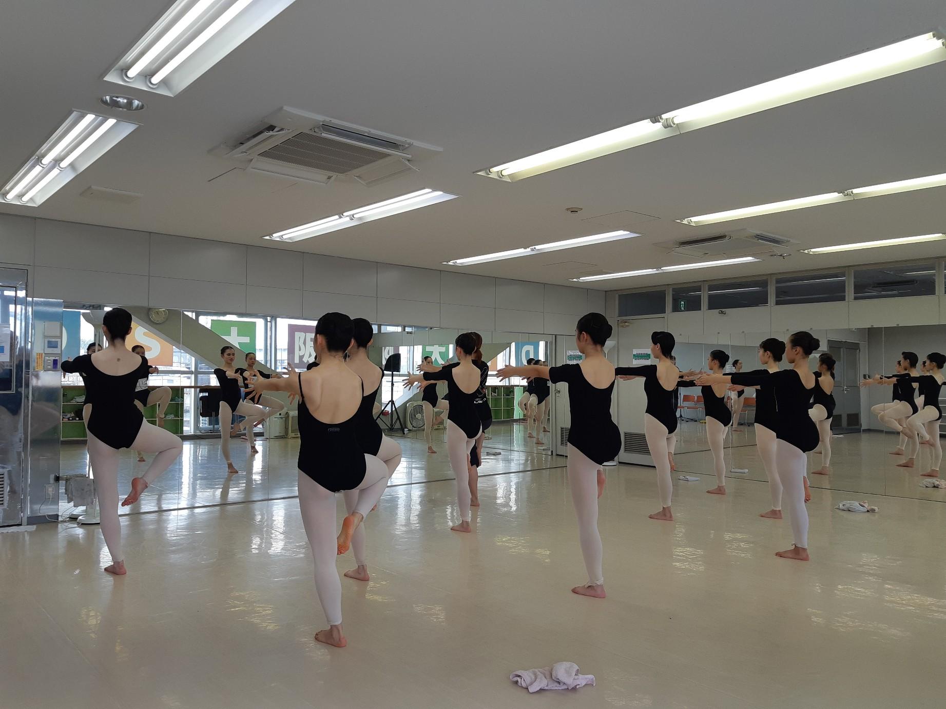 学校 宝塚 音楽